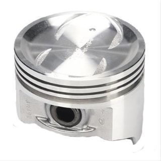 "Buy Sealed Power 362NP Pistons Cast Dish 4.080"" Bore AMC Set of 8 motorcycle in Tallmadge, OH, US, for US $214.99"