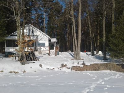 4 bedroom in Rhinelander