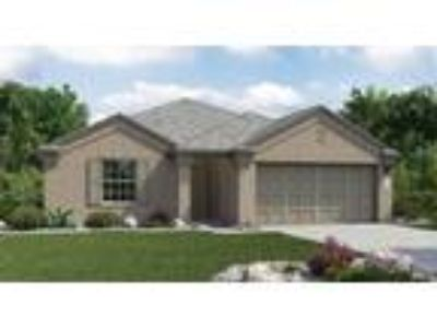 New Construction at 197 Moon Stone Trail, by Lennar