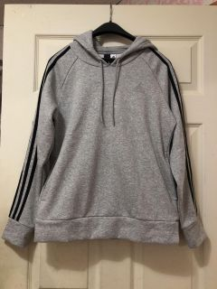 Women s adidas hoodies