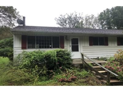 3 Bed 1 Bath Foreclosure Property in Colora, MD 21917 - Barnes Corner Rd