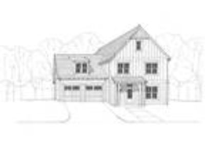 New Construction at 3008 Iris Drive, by Signature Homes