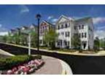 1 Bd Near Johns Hopkins Univ Great Location