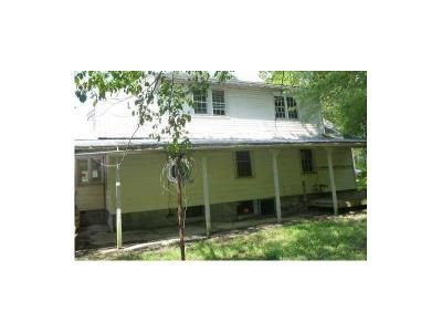 5 Bed 2 Bath Foreclosure Property in Newport News, VA 23608 - Curtis Tignor Rd