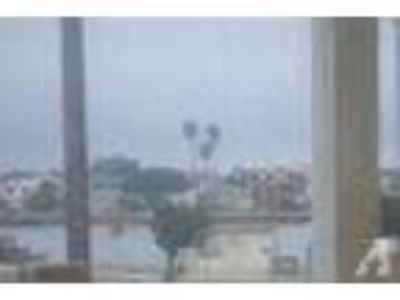 $125 / 2 BR - The Melrose on the harbor on the harbor on the harbor on the