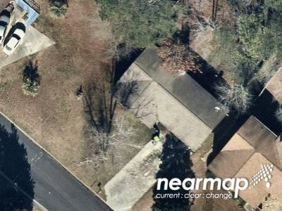 3 Bed 2.0 Bath Foreclosure Property in Columbia, SC 29203 - Tillbury Dr