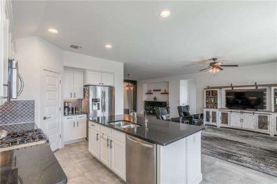 7101 Sienna Rouge PATH AUSTIN Four BR, 12 minutes from Downtown