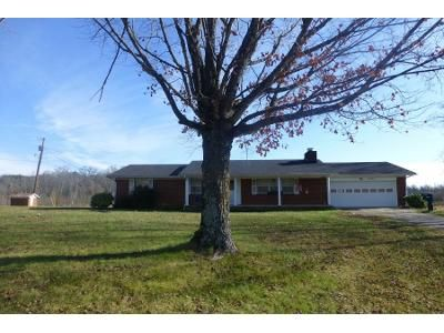 3 Bed 1 Bath Preforeclosure Property in Knoxville, TN 37914 - E Governor John Sevier Hwy