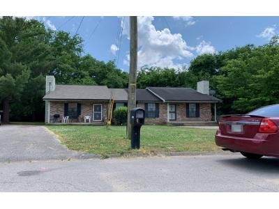 3 Bed 2 Bath Preforeclosure Property in Nashville, TN 37207 - Fawnwood Pl
