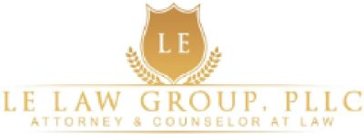 Divorce Lawyers In Houston | Le Law Group