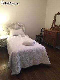 $1500 1 single-family home in Yonkers