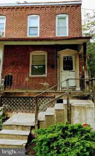130 Walnut Ave ARDMORE, Cozy 2 BR home for Rent in .