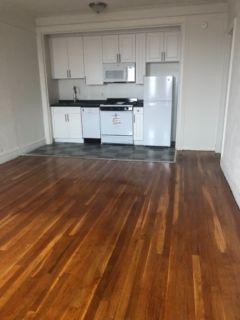 1 bedroom in Yonkers