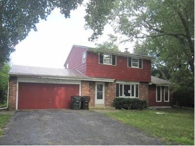 3 Bed 2 Bath Foreclosure Property in Caledonia, WI 53108 - Hagemann Rd