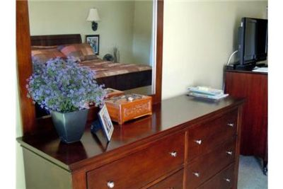 3 bedrooms House - SHORT TERM - FURNISHED RENTAL - 15 minute to More Mesa Beach. Washer/Dryer Hookup