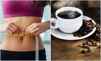 Weight Loss Miracle is here! Lose 20 Pounds a Month!
