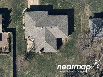 3 Bed 2.0 Bath Preforeclosure Property in Greenfield, IN 46140 - Chapman Dr