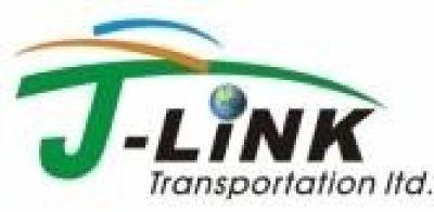 J-Link Transportation