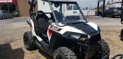 2015 Polaris RZR 900 Sport-Utility Utility Vehicles Greeneville, TN