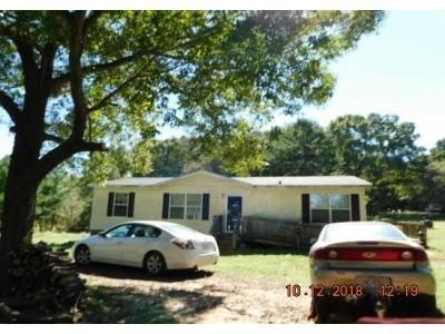 3 Bed 2 Bath Foreclosure Property in Linwood, NC 27299 - Haden Grove Church Rd
