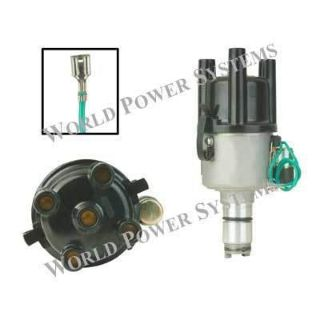 Purchase WAI DST946 Distributor motorcycle in Southlake, Texas, US, for US $55.01