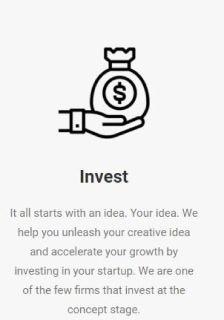 APS Investment | Arsh Singh