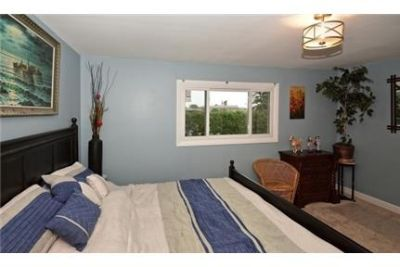 Beautifully remodeled move in ready split level home with basement.