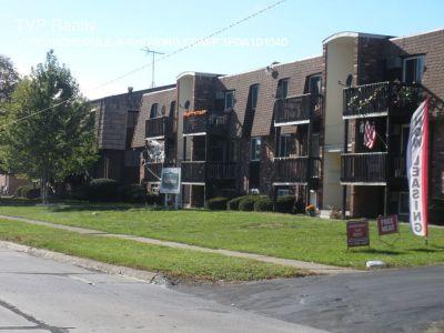 Single-family home Rental - 1040 V Tower Blvd.