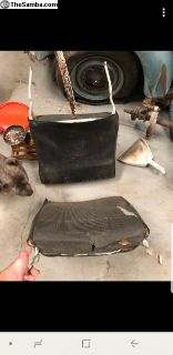 65-67 seat tops