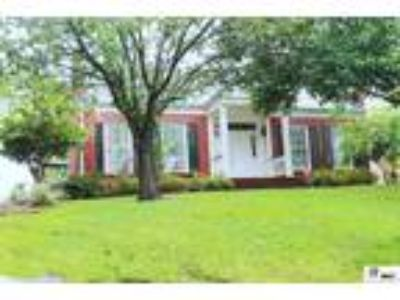 West Monroe Real Estate Home for Sale. $244,500 3bd/Three BA. - Brandy Bell of