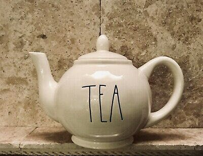 Looking for Rae Dunn teapot