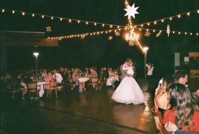 Beautiful Wedding Venues By Mansion54