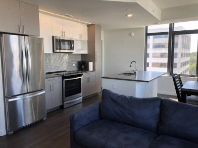 $5100 2 apartment in Arlington
