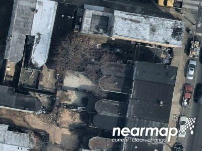 Preforeclosure Property in Philadelphia, PA 19133 - N 5th St
