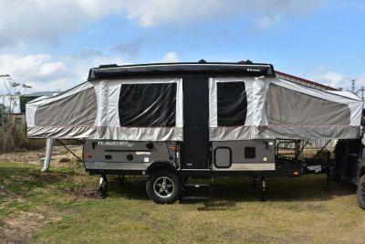 Camper Pop-up - Austin Classifieds - Claz org