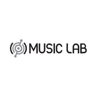 Music Lab - Rocklin
