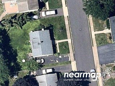 2 Bed 1.0 Bath Preforeclosure Property in Morrisville, PA 19067 - Cadwallader Ct