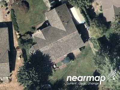 3 Bed 2.0 Bath Preforeclosure Property in Portland, OR 97229 - NW Pondosa Dr