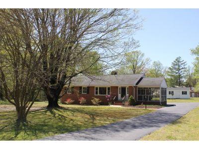 6421 Gaulding Road Mechanicsville VA For Sale