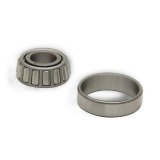 Sell Helix A6 Inner Rotor Bearing And Race LM67048/106 x stock roller spindles 5 motorcycle in Portland, Oregon, United States, for US $4.50