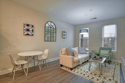 $4260 1 apartment in Bethesda