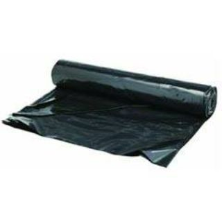 (NEED A.S.A.P.) Looking for Halloween black sheeting to donate (Nacogdoches, Tx)