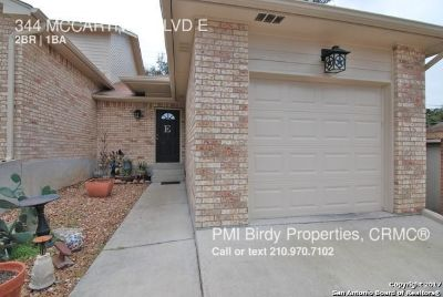 2 bedroom in Canyon Lake