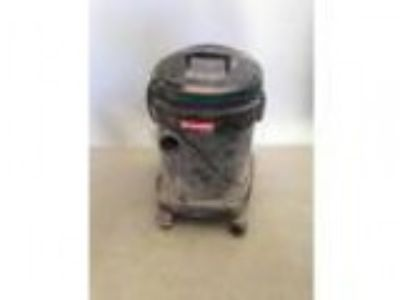 Wall chaser vacuum metabo
