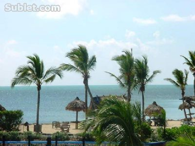 $1195 2 apartment in Upper Keys