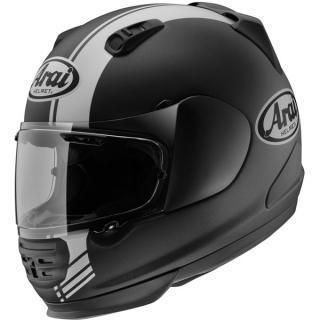 Find Arai Defiant Base Full Face Motorcycle Riding Helmet White Forest motorcycle in Englewood, Colorado, US, for US $674.95