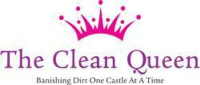 Clean Queen Cleaning Service (SAME DAY SERVICE) (ALL AREAS)