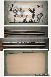 Tinkerbell Wallet (Used - In good Condition)