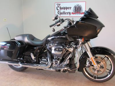 2017 Harley-Davidson Road Glide Special Touring Motorcycles Temecula, CA