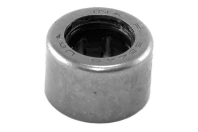 Sell Omix-Ada 16910.03 - 1984 Jeep Cherokee Pilot Bearing motorcycle in Suwanee, Georgia, US, for US $18.04